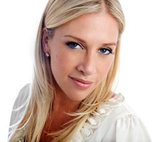 Erika Wadler
