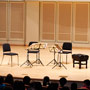Chamber Music in Auer Hall