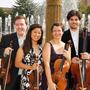 The 2010 Kuttner Quartet