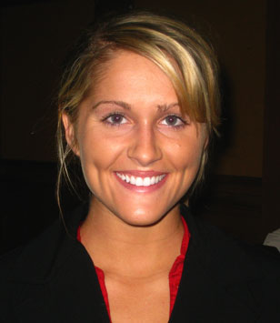 Erika Hall
