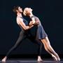 A Choreographer's Evening: Fall Ballet