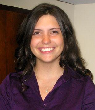 Laura Buuck