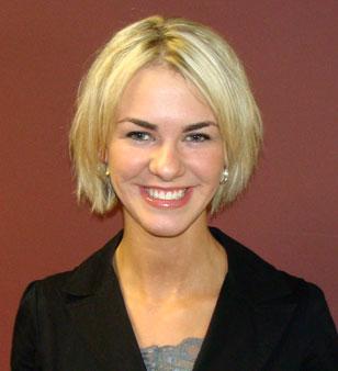 Rebecca Nyhuis