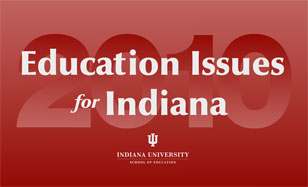 Education Issues for Indiana