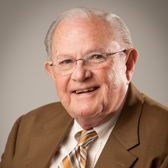 Leroy Hofmann