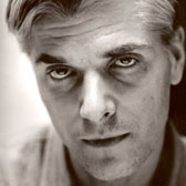 David Teplica