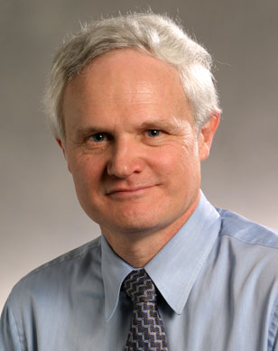 Kurt Kroenke