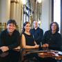 Sao Paulo City String Quartet