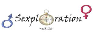 Sexploration 2010