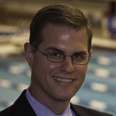 Jay Gladden