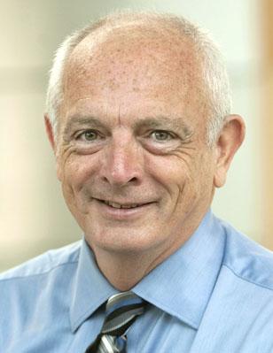 Stefan Davis