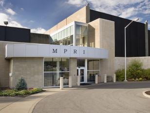 MRPI front 2