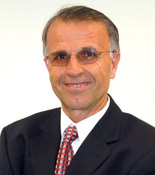 Mohammad Torabi