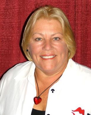 Barb Siwy