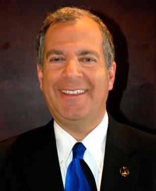 Dave Goren