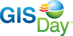 GIS Day 2010