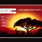 IUPUI Magazine Fall 2010