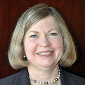 Linda Fossen
