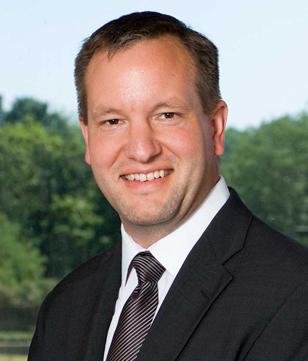 Bradley Heim