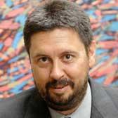 Roger Jarjoura