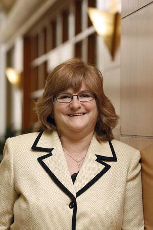 Jill Schunk