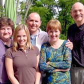 Kinsey Institute Team